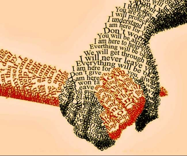 Happy Promise Day 2020: Perfect quotes, wishes, WhatsApp and Facebook messages as you take a vow of love with your partner