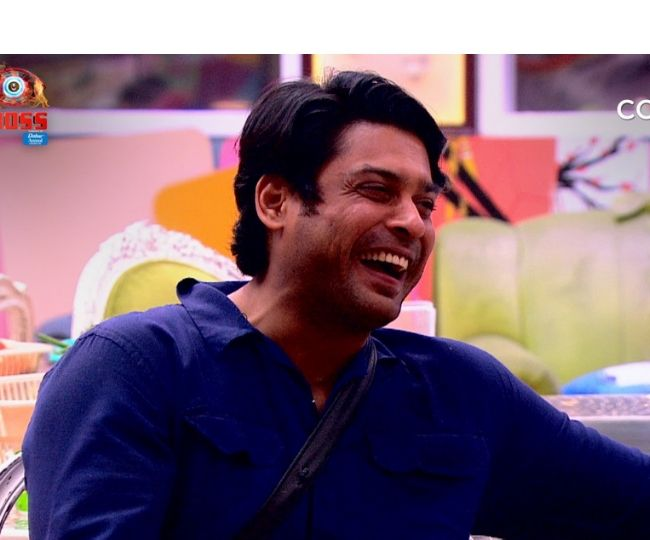 Bigg Boss 13: Here's why Sidharth Shukla may outshine other contestants to emerge as season's winner
