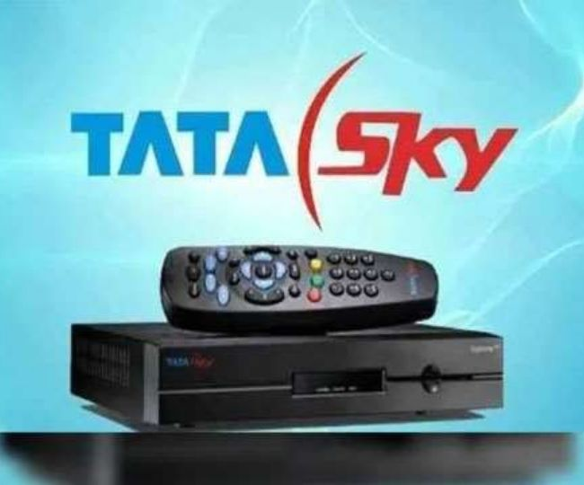 Tata Sky multi-TV subscription pack prices slashed to half, just pay Rs 64 as NCF for secondary connection