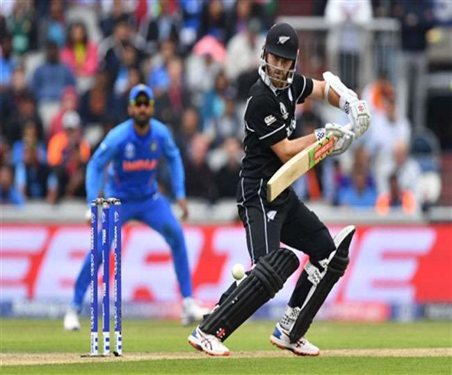 IND vs NZ 3rd T20I: Rohit's heroics in super over helps Men in Blue win maiden series in New Zealand | Highlights