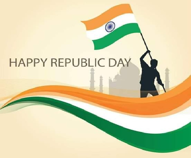Republic Day 2020 Inspirational Quotes Slogans By Great Leaders