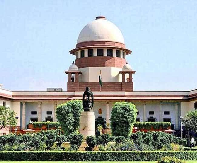 'Only light of tunnel': Supreme Court to resume hearing on pleas challenging abrogation of Article 370
