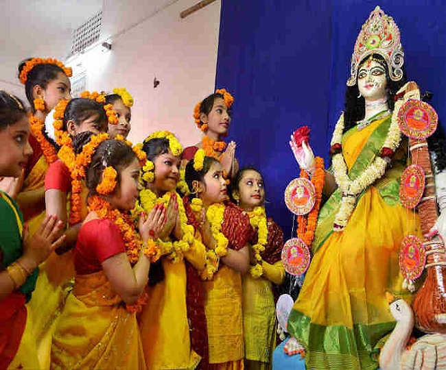 Basant Panchami 2020: How to celebrate the arrival of spring