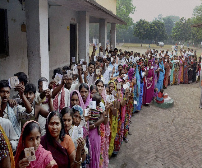 Chhattisgarh Gram Panchayat Elections 2020: First phase of polling to be held on January 28