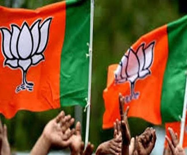 Delhi Elections 2020: BJP announces second list of candidates, fields Sunil Yadav against Arvind Kejriwal