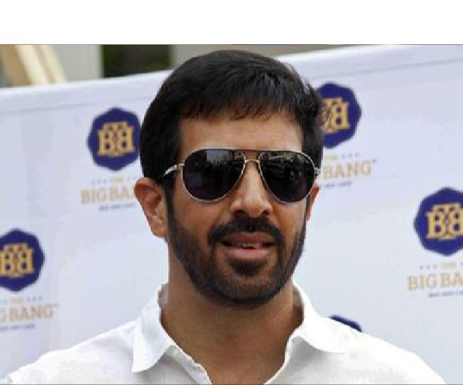 'What rubbish?': Netizens react as Kabir Khan says India didn't win World Cup match before 1983