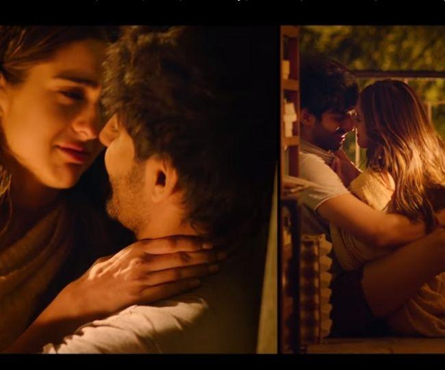Love Aaj Kal Trailer Launch | Kartik Aaryan and Sara Ali Khan's complicated relationship will keep you glued to screen