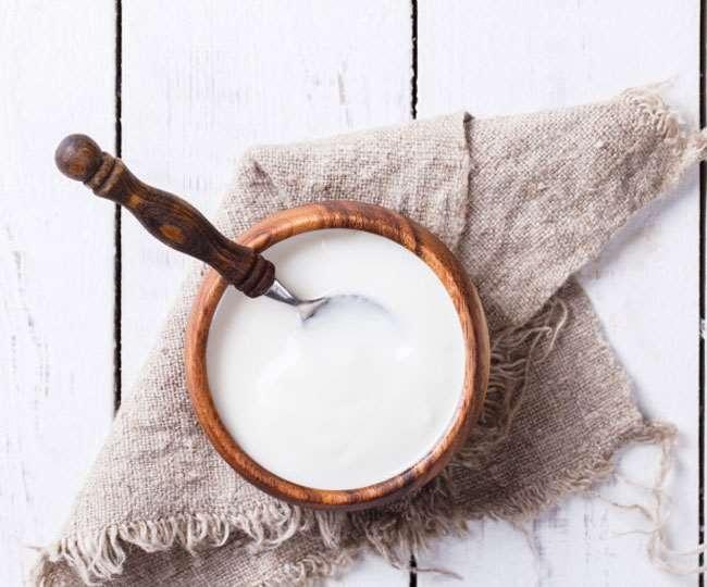 Makar Sankranti 2020: Prepare organic yogurt at home in winter with these easy steps