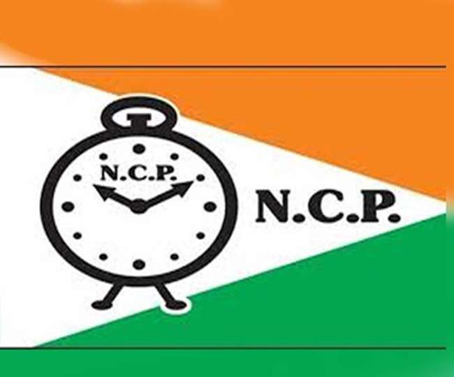 Delhi Assembly Elections 2020| NCP releases list of seven candidates, fields former AAP MLA Surender Singh from Delhi Cantt