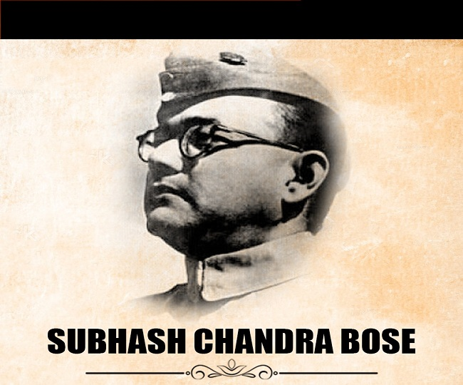 Subhash Chandra Bose Birth Anniversary | 'India will always remain grateful to him': PM Modi, others pay tributes to Netaji