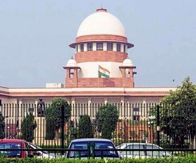 Supreme Court to hear over 140 petitions challenging Citizenship Amendment Act today