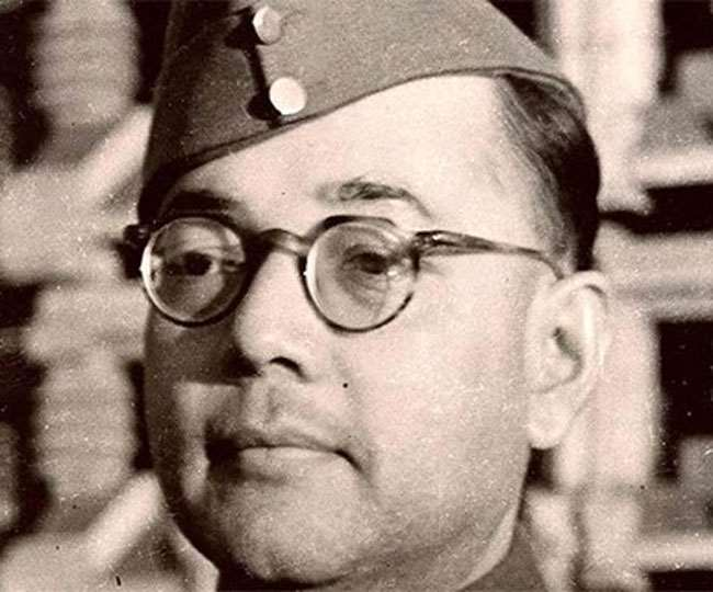 Subhash Chandra Bose Jayanti 2020: Inspiring quotes and famous thoughts by the revolutionary freedom fighter on his birth anniversary
