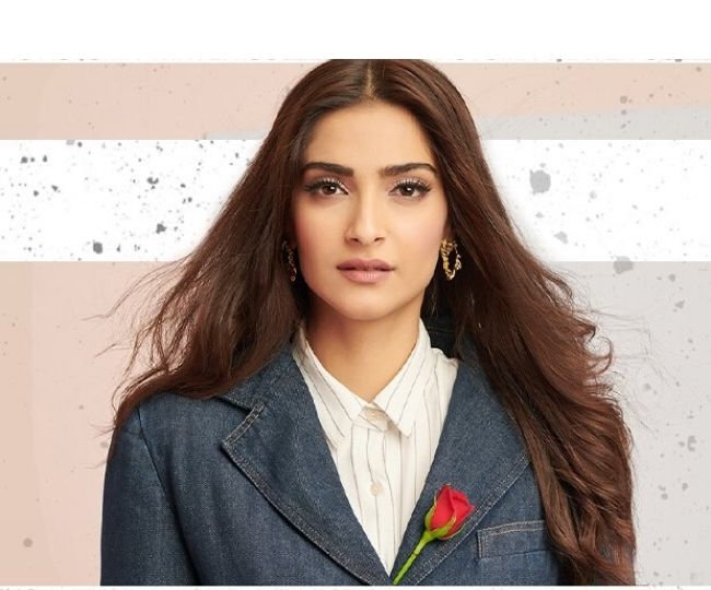 'I'm super shaken': Sonam Kapoor warns fans after traumatising experience in London's Uber