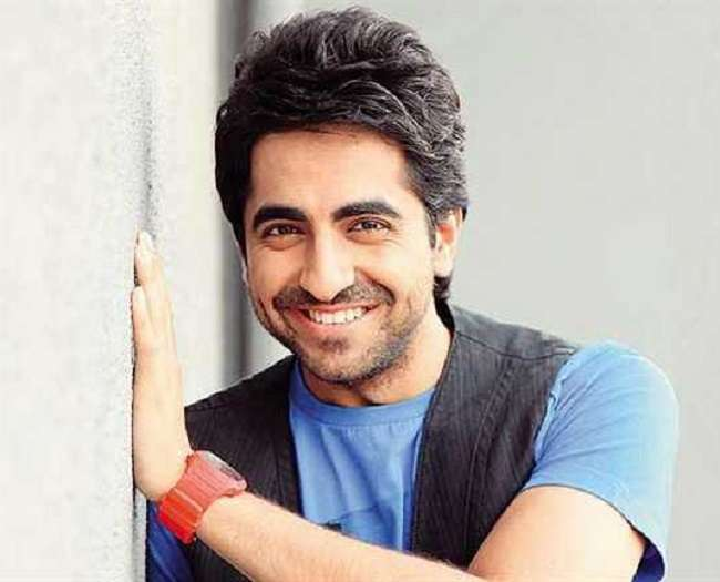 'Knew I won't get a second chance': When Ayushmann Khurrana opened up about being an 'outsider' in Bollywood