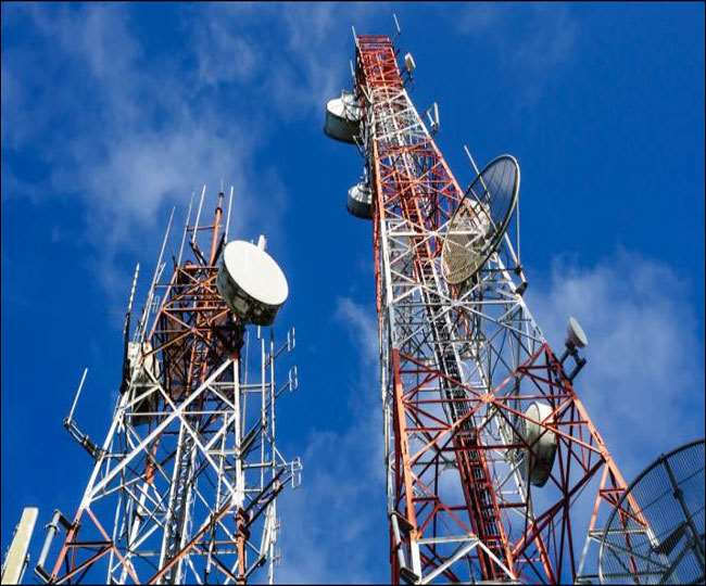 BSNL, MTNL cancel 4G tenders to exclude Chinese firms Huawei, ZTE after DoT's order