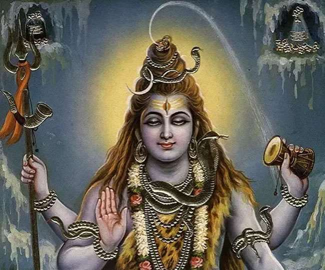 Somvati Amavasya 2020: Check date, time, puja vidhi, shubh muhurat and significance of this day here