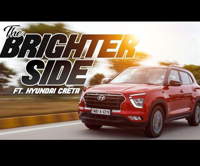 'Idea of better times ahead': Jagran New Media collaborates with Hyundai Motor for 'The Brighter Side' campaign