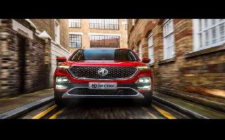 MG Hector Plus launched at Rs 13.49 lakh: Here's all you need to know..