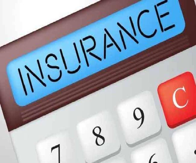 'Corona Kavach' and 'Corona Rakshak' Insurance Policies launched: All you need to know