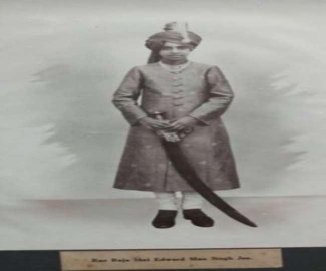 11 cops including Deputy SP convicted in 1985 killing of Rajasthan Royal 'Raja Man Singh'