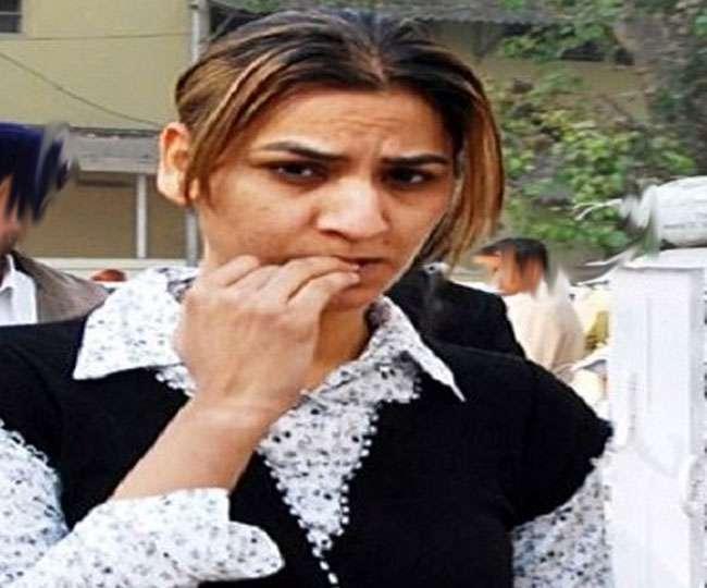 'Four walls of jail best place': Sonu Punjaban sent to 24 years in prison in human trafficking case