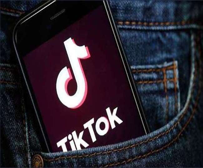 Tiktok mulls shifting base to London amid heavy scrutiny over Chinese roots