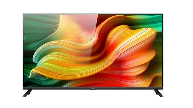 Top four Android smart TVs below 25,000; check their features and specs