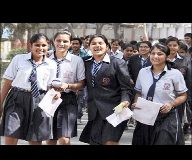 LIVE UK Board 10th, 12th Result 2020 DECLARED: 80.26% students clear class 12th exams, 76.91% pass class 10th