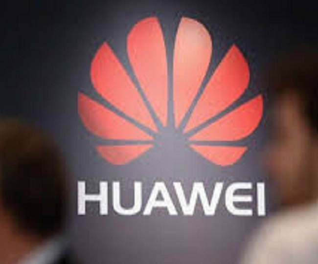 Chinese firms Huawei, ZTE declared 'national security threats' by US FCC