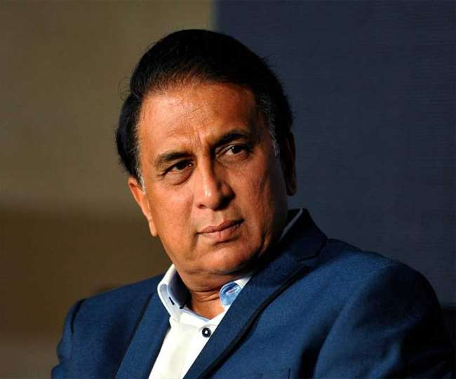 Gavaskar Opens Up About The Time When He Was Replaced As India's Captain Despite Winning Big