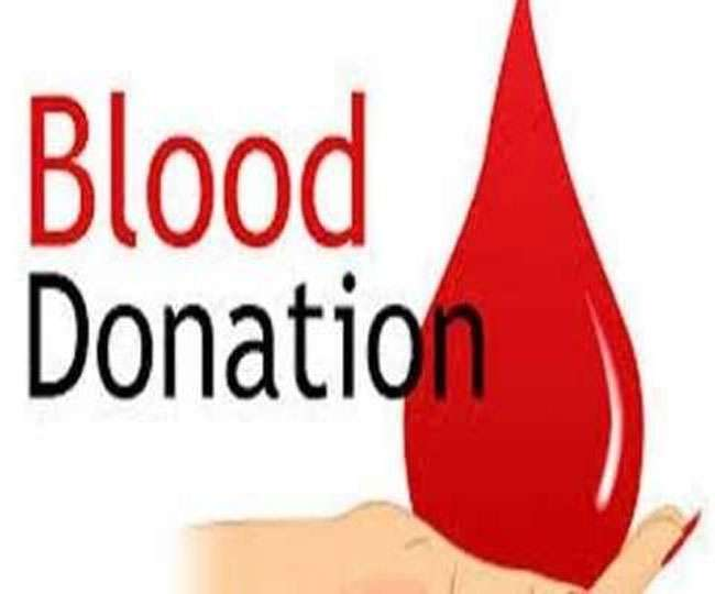 World Blood Donor Day 2020 Here S Why We Celebrate Wbdd And Benefits Of Blood Donation
