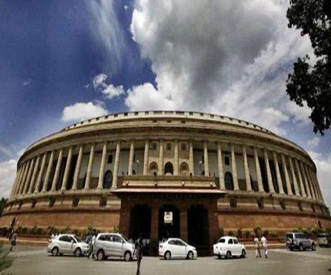 Rajya Sabha Polls Results 2020: Congress bags 2 in Rajasthan, BJP gets 2 in MP, YSRC wins all 4 in Andhra Pradesh