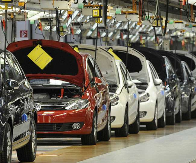 Green Sticker made mandatory for new BS-VI vehicles from October 1; all you need to know about it
