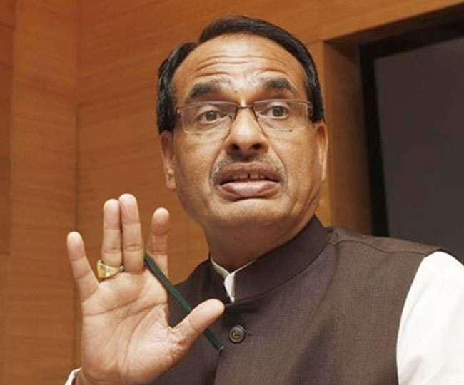 Madhya Pradesh Crisis | Shivraj Singh Chouhan to take oath as CM at 9 pm today