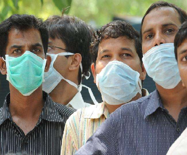 Coronavirus Pandemic: India in Stage 2 of virus spread, here's what local and community transmissions mean