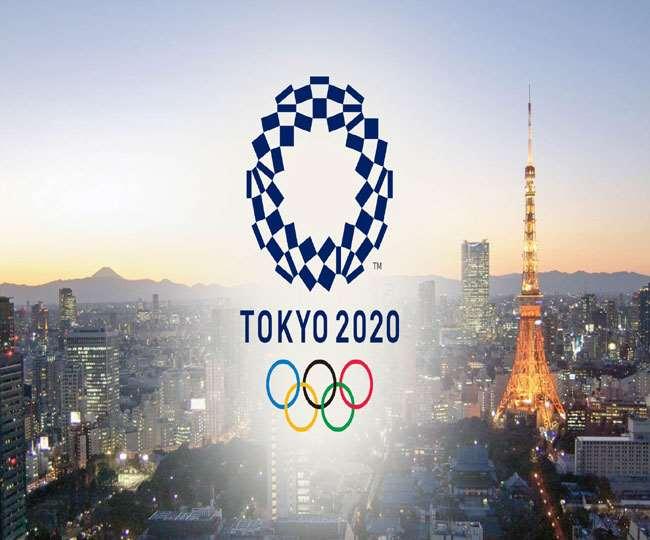 Japan, IOC agree to postpone Tokyo Olympics to 2021 amid coronavirus pandemic