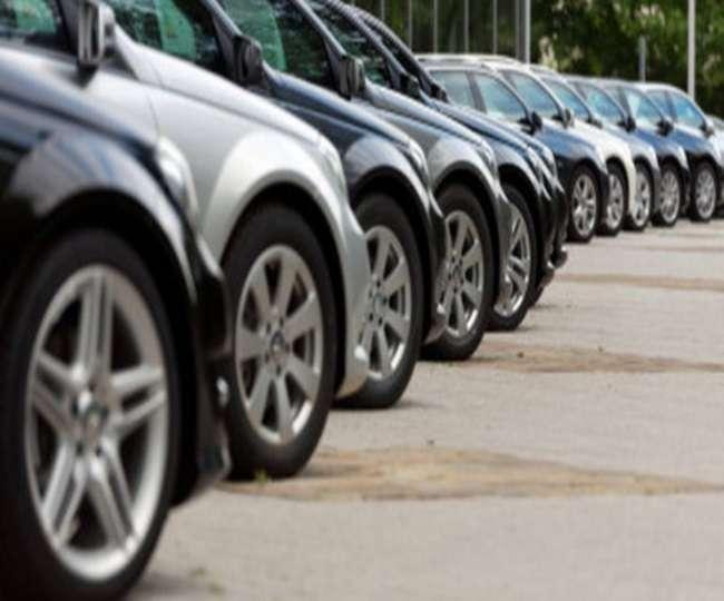 Coronavirus Impact: Maruti, Honda, Mahindra, Hyundai and others suspend manufacturing operations