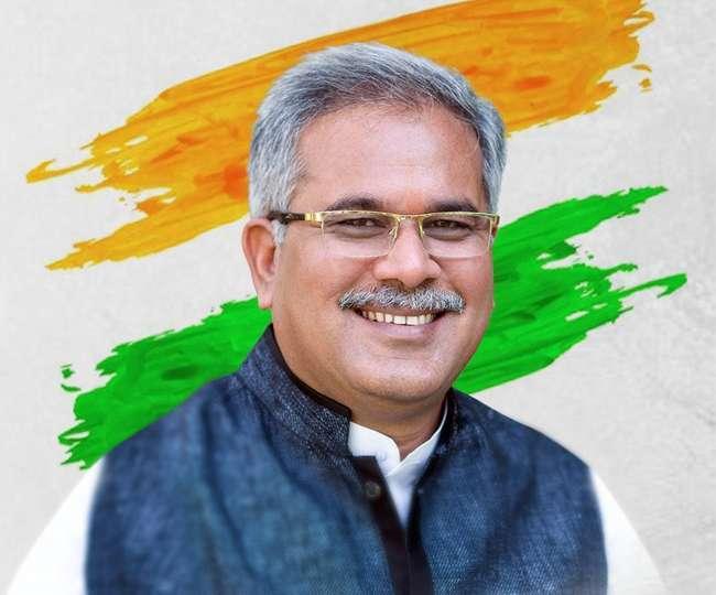 Chhattisgarh Budget 2020: Common man hopes high as Bhupesh Bhagel presents second budget tomorrow