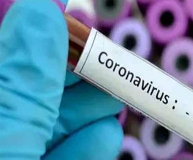 Coronavirus Outbreak: Number of confirmed cases rise to 1251 with 32 deaths in India | Check state-wise count here