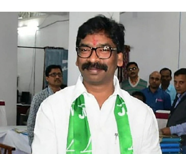 Jharkhand Budget 2020: From farm loan waiver to free electricity, key things to expect from Hemant Soren-led govt's maiden budget