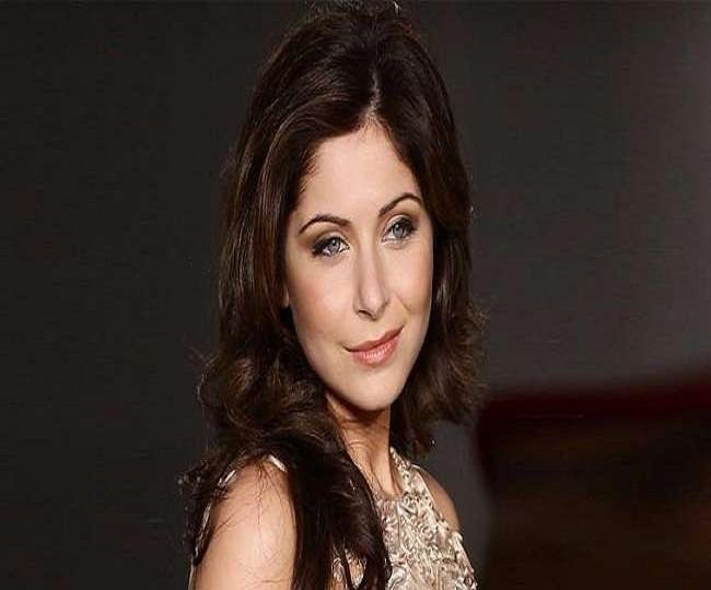 Kanika Kapoor, famous Bollywood singer, tests positive for coronavirus