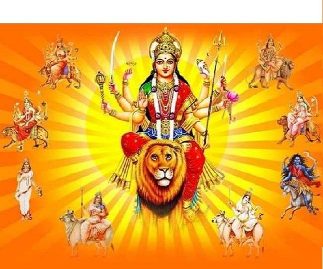 Chaitra Navratri 2020: From kalasthapan to Maha Navami, significance of each day