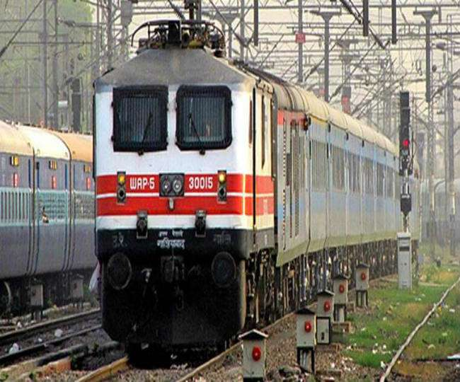 As Railways resumes passenger train services from today, here are answers to top ten FAQs