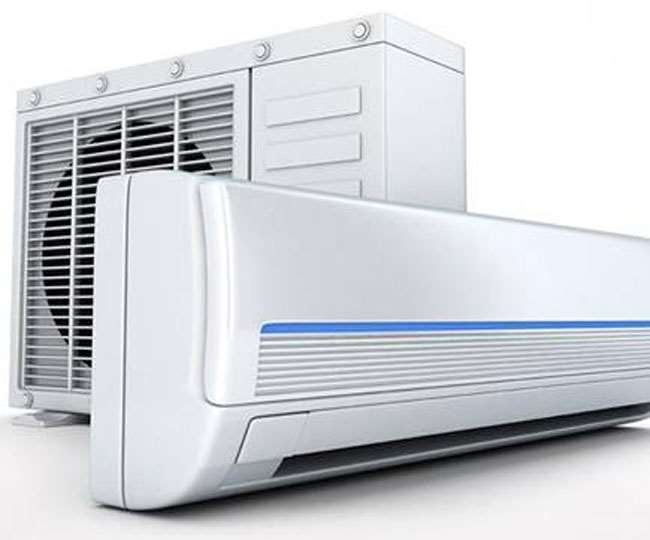 Does usage of AC, fridge increases risk of COVID-19? Manufacturers ...