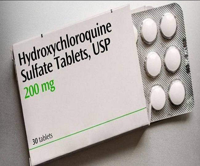How effective is Hydroxychloroquine against COVID-19? Here's all you need to know