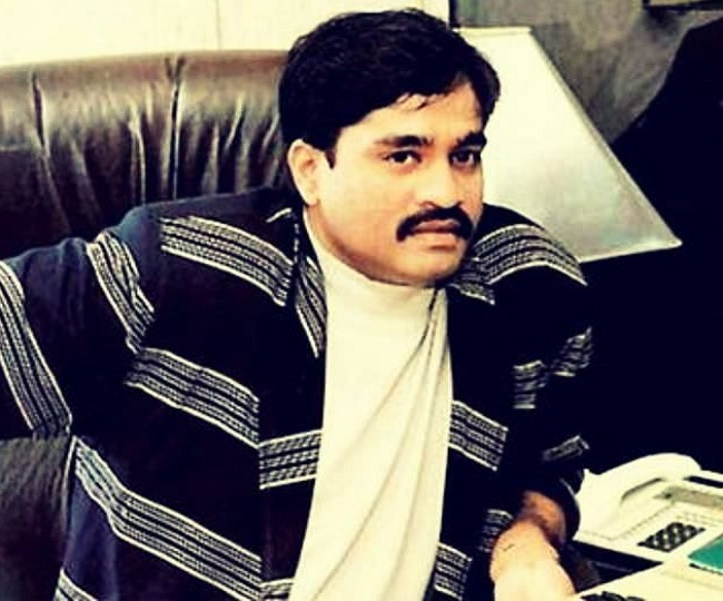 Lashkar-e-Taiba joins hands with Dawood Ibrahim to carry out 26/11-like terror attack in India: Report