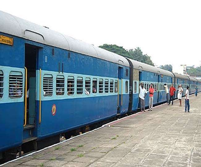 Here's how to book online tickets on IRCTC website as Indian Railways partially resumes train services amid lockdown