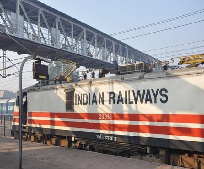 Indian Railways to partially resume services from today | Complete list of do's and don'ts that you need to know
