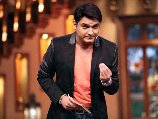 'Your Rs 50 recharge': Kapil Sharma' reply to troll asking him not to defend protesting farmers is spot on