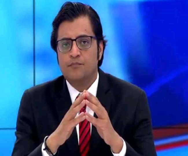 Arnab Goswami arrested by Mumbai Police, here's all you need to know about 2018 Anvay Naik suicide case